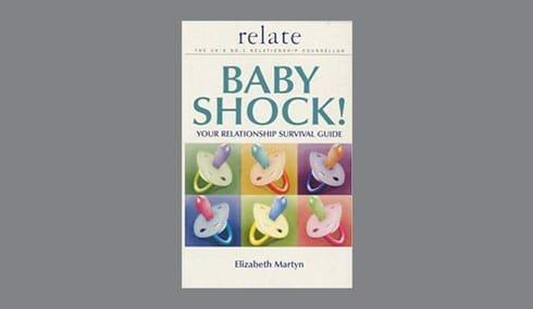 baby shock