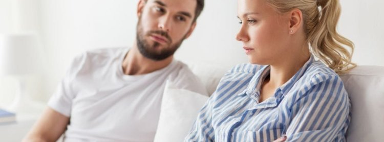 marriage couple relationship counselling